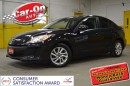 Used 2013 Mazda MAZDA3 GX POWER GROUP CRUISE ALLOYS BLUETOOTH for sale in Ottawa, ON