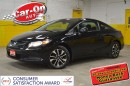 Used 2013 Honda Civic EX (M5) SUNROOF PWR GRP HEATED SEATS ALLOYS for sale in Ottawa, ON