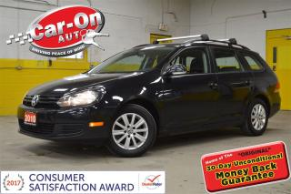 Used 2010 Volkswagen Golf 2.5L Trendline PWR GRP ALLOYS for sale in Ottawa, ON