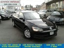Used 2013 Volkswagen Jetta 2.0L Auto Bluetooth/Heated Seats &GPS* for sale in Mississauga, ON