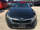 Used 2013 Kia Optima LX**BLUETOOTH**HEATED SEATS**XM RADIO** for sale in Mississauga, ON