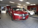 Used 2009 Dodge Journey SXT 7 PASSEMGERS SUNROOF ALLOY DUAL A/C PW PL PM for sale in Oakville, ON