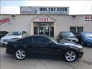 Used 2012 Ford Mustang GT 5.0L, Leather, Pano Roof, WE APPROVE ALL CREDIT for sale in Mississauga, ON
