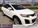 Used 2011 Mazda CX-7 GS - AWD - 2.3L for sale in Woodbridge, ON