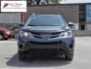 Used 2013 Toyota RAV4 XLE (A6) for sale in Toronto, ON