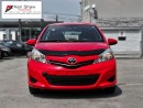 Used 2013 Toyota Yaris LE (A4) for sale in Toronto, ON