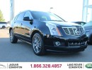 Used 2015 Cadillac SRX Premium - Local AB Trade In | No Accidents | Heated/Cooled Front Seats | Heated Rear Seats | Heated Steering Wheel | Pre-Collision System | Front/Rear Parking Sensors | Memory Seat | Navigation | Back Up Camera | Panoramic Sunroof | Power Liftgate | 20 In for sale in Edmonton, AB
