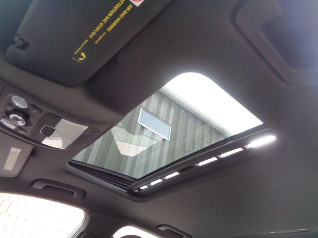 2011 Audi A4 ***SOLD***