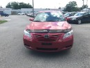 Used 2008 Toyota Camry LE for sale in Cambridge, ON