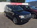 Used 2010 Ford Escape XLT for sale in Dartmouth, NS