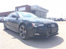 Used 2014 Audi S5 3.0 Technik NAVIGATION, SUNROOF, LEATHER !!! for sale in Concord, ON