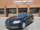 Used 2013 Volkswagen Jetta TDI | HIGHLINE  | SUNROOF | HEATED SEATS | for sale in Mississauga, ON