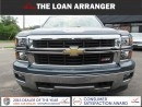Used 2014 Chevrolet Silverado LT for sale in Barrie, ON
