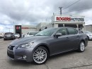 Used 2013 Lexus GS 350 AWD - NAVI - REVERSE CAM for sale in Oakville, ON