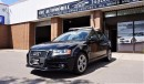 Used 2009 Audi A3 2.0T S-LINE AWD QUATTRO NO ACCIDENT for sale in Mississauga, ON