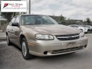 Used 2003 Chevrolet Malibu Base for sale in Toronto, ON