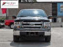 Used 2013 Ford F-150 - for sale in Toronto, ON