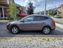 Used 2009 Nissan Rogue AWD SL for sale in Mississauga, ON