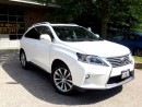 Used 2015 Lexus RX 350 AWD,LOADED,Tech Package,Navi,CERTIFIED for sale in Concord, ON