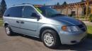 Used 2005 Dodge Caravan SE for sale in West Kelowna, BC