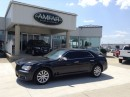 Used 2012 Chrysler 300 LTD / LEATHER / NO PAYMENTS FOR 6 MONTHS!! for sale in Tilbury, ON