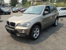 Used 2009 BMW X5 xDrive30i  Coquitlam Location - 604-298-6161 for sale in Langley, BC