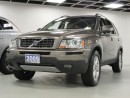 Used 2009 Volvo XC90 3.2 AWD A SR (7 Seats) for sale in Thornhill, ON