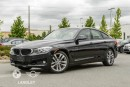 Used 2016 BMW 328i xDrive Gran Turismo Sport Line Sport Line, Driver Assistance Package, Premium Package, Performance Package with Sport Line AND Conn for sale in Langley, BC
