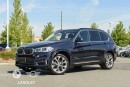 Used 2015 BMW X5 xDrive35d Premium Package AND Luxury Line! for sale in Langley, BC