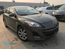 Used 2010 Mazda MAZDA3 GS HB A/T No Accdient Local One Owner Bluetooth AUX Sunroof Cruise Control Fog Lights A/C Power Lock for sale in Port Moody, BC