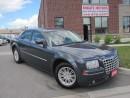Used 2008 Chrysler 300 Touring  for sale in Etobicoke, ON