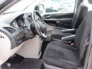 Used 2011 Dodge Grand Caravan SXT STO & GO / ACCIDENT FREE for sale in Newmarket, ON