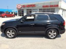Used 2013 Kia Sorento EX w/Snrf for sale in Owen Sound, ON