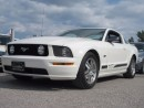 Used 2006 Ford Mustang GT / ONE OWNER / ACCIDENT FREE for sale in Newmarket, ON