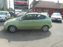 Used 2008 Hyundai Accent LOW KM for sale in Scarborough, ON