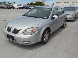 Used 2009 Pontiac G5 (Canada) for sale in Innisfil, ON