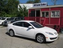Used 2010 Mazda MAZDA6 for sale in Toronto, ON