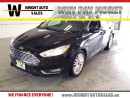 Used 2016 Ford Focus TITANIUM|SUNROOF|LEATHER|42,251 KMS for sale in Cambridge, ON
