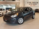 Used 2013 Kia Rio LX-ONLY 70KM-NO ACCIDENTS for sale in York, ON