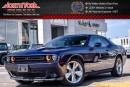 Used 2016 Dodge Challenger R/T|SoundII,DrvrCnvncePkgs|Sunroof|R.Start|Nav|20