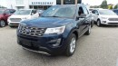 New 2017 Ford Explorer XLT for sale in Stratford, ON