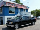 Used 2009 GMC Sierra 1500 SLE Ext Cab Z71 4x4 **5.3L/Only 107k!** for sale in Barrie, ON