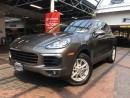 Used 2015 Porsche Cayenne S (Tiptronic) for sale in Vancouver, BC