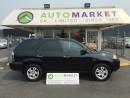 Used 2004 Acura MDX Touring DVD NEW TRANSMISSION!! for sale in Langley, BC