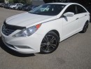 Used 2011 Hyundai Sonata Limited w/Navi-Very clean-Certified for sale in Mississauga, ON