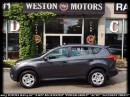 Used 2013 Toyota RAV4 LE*AWD*BLUETOOTH*PWR GROUP*ACCIDENT FREE!!* for sale in York, ON