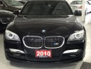 Used 2010 BMW 750i 750i xDrive for sale in Mississauga, ON