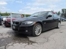 Used 2010 BMW 328i NAVIGATION / ACCIDENT FREE / SERVICE HISTORY for sale in Newmarket, ON
