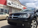Used 2010 Dodge Journey SXT, 7 Seater!!!! , Mint condition for sale in North York, ON