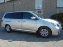 Used 2009 Honda Odyssey EX-L for sale in London, ON